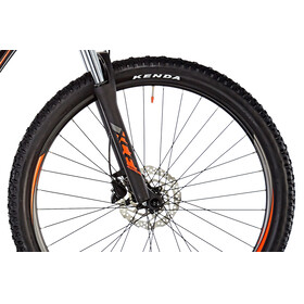 "ORBEA MX ENT 60 27,5"" black/red"